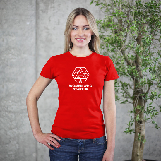 AA-2102-RED-T-female-front